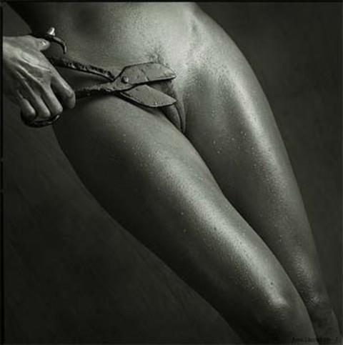 CONEJITOS.NET - El erotismo de la depilación - Sexo Gratis - Cibersexo - Chicas Amateur
